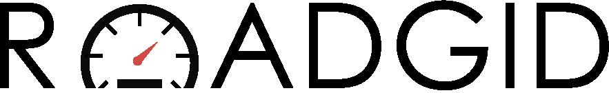 Roadgid официальный сайт
