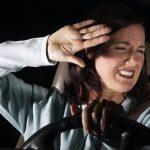 Как избежать штрафа за ксенон в туманках