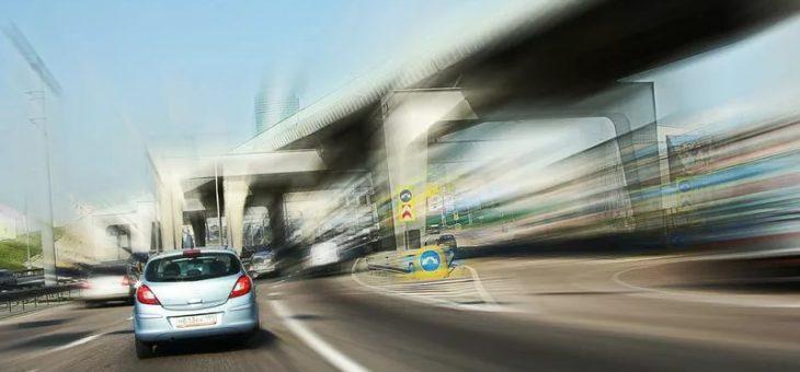 Примеры и последствия опасного вождения