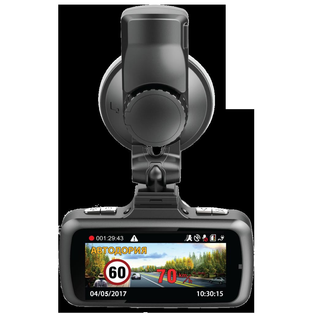 Gps с видео регистратором dvr 127 автомобильный видеорегистратор отзывы