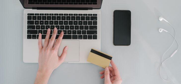 Как оплатить штраф ГИБДД онлайн: пошаговые инструкции