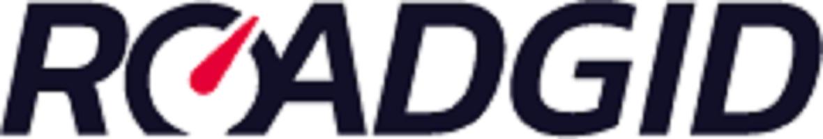 Видеорегистраторы и радар-детекторы Roadgid