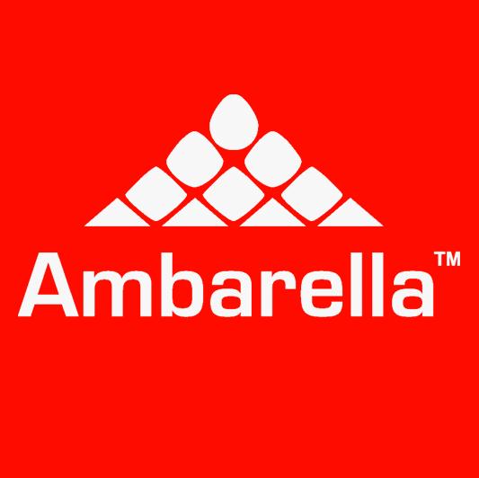 амбарелла
